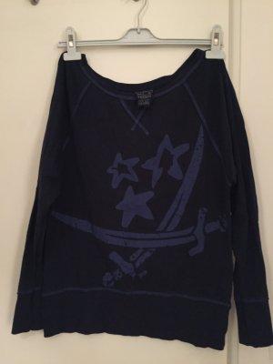 Sweatshirt Sansibar .
