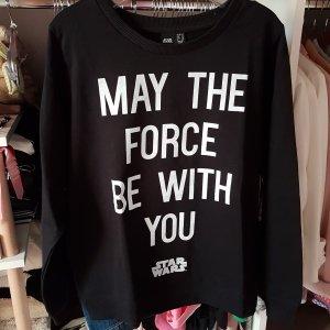 Sweatshirt Star Wars
