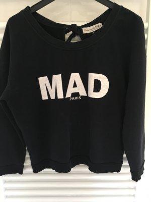 Sweatshirt Tara Jarmon Gr M