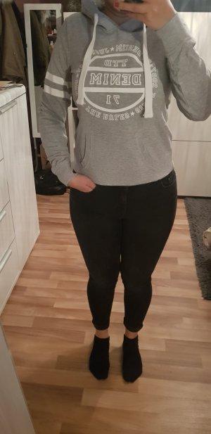 Sweatshirt Tom Tailor Denim
