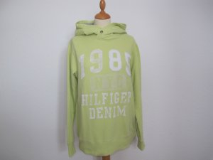 Sweatshirt Tommy Hilfiger Gr. S