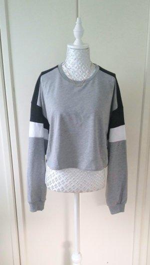 Sweatshirt vom H&M