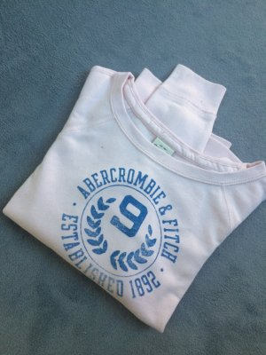 Sweatshirt von A&F/ Größe s