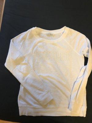 Sweatshirt von Abercrombie