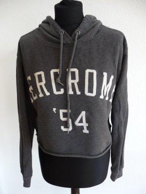 Sweatshirt von Abercrombie&FitchGr.36