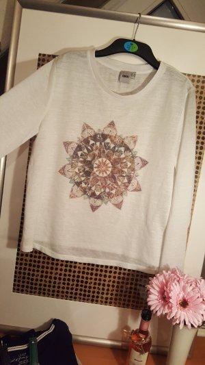 Sweatshirt von Asos