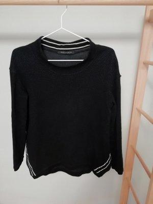 Beate Heymann Streetcouture Sweatshirt zwart
