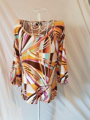 Sweatshirt von Benotti Gr. 40