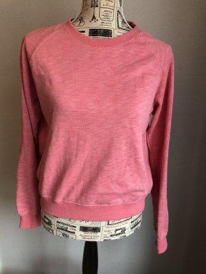 Billabong Sweat Shirt pink
