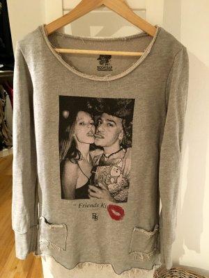 Sweatshirt von Boom Bap