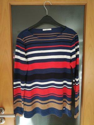 Sweatshirt von Brax