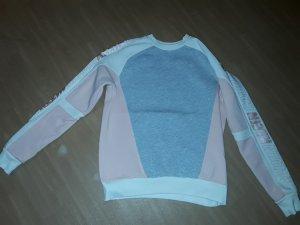 Sweatshirt von Calvin klein inGröße XS
