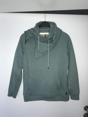 Sweatshirt von  Cecil