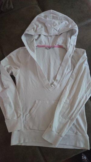 Sweatshirt von Clockhouse
