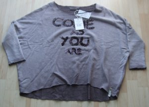 Sweatshirt von Cotton Candy  - Gr, M - NEU