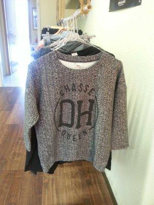 Sweatshirt von Deha, neu in S