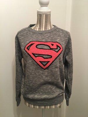 Sweatshirt von Eleven Paris Gr. S