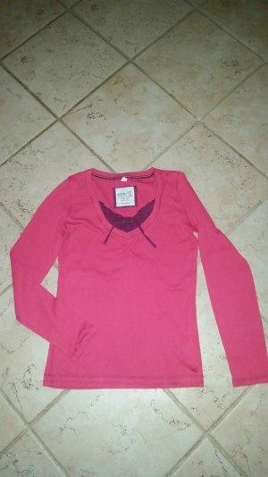 Sweatshirt von Esprit Gr.M