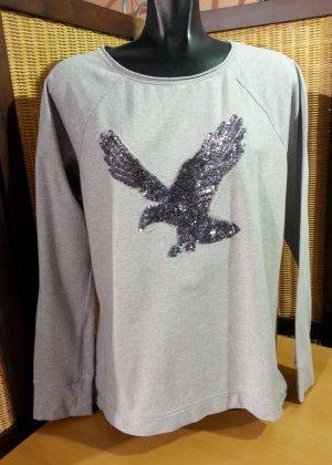 Sweatshirt von Esprit Gr. XL
