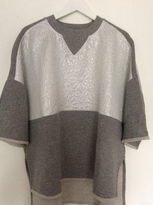 Sweatshirt von EvenParis Größe XL
