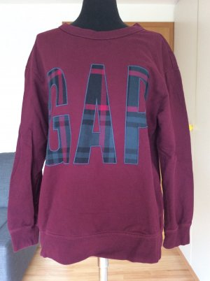 Sweatshirt von GAP