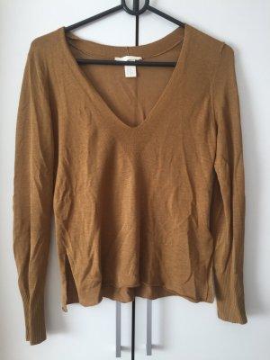 Sweatshirt von H&M !