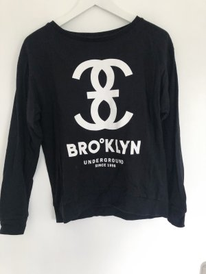 Sweatshirt von H&M Gr. S