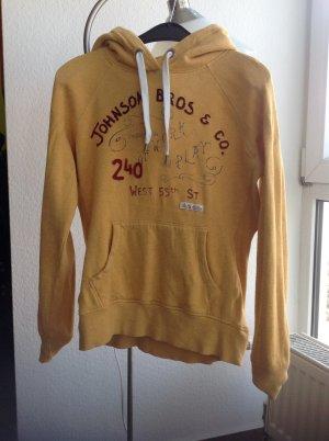 Sweatshirt von H&M mit Kapuze