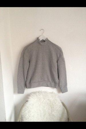 Sweatshirt von H&M Studio