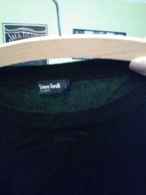 Sweatshirt von laura torelli
