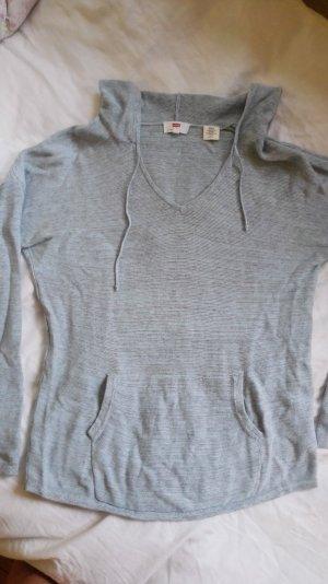 Sweatshirt von Levis