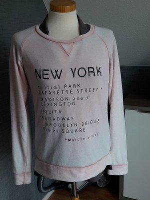 Sweatshirt von Maison Scotch
