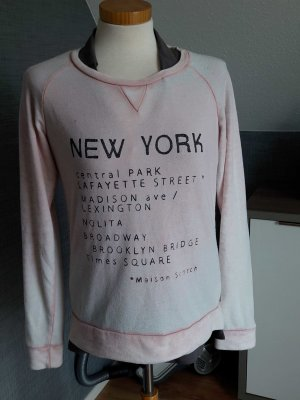 Sweatshirt von Maison Scotch