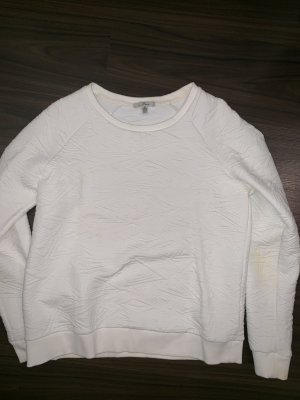 Sweatshirt von Mavi