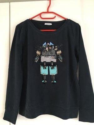 Sweatshirt von Max & Co in Größe M