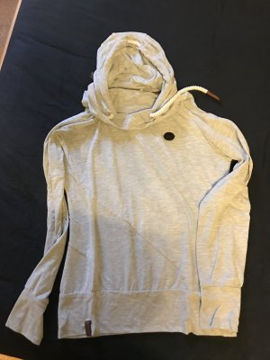 Sweatshirt von Naketano