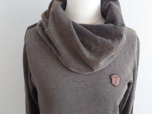 Sweatshirt von Naketano, Gr. XL