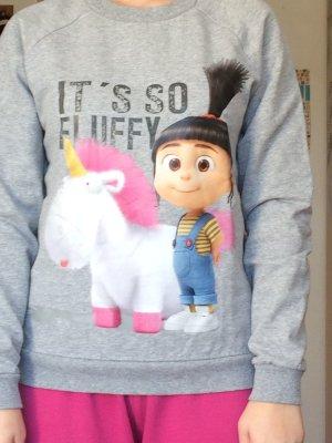 Sweatshirt von NewYorker