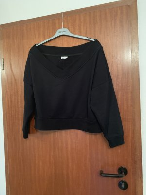 Sweatshirt von Noisy May