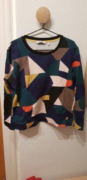 Sweatshirt von Nümph