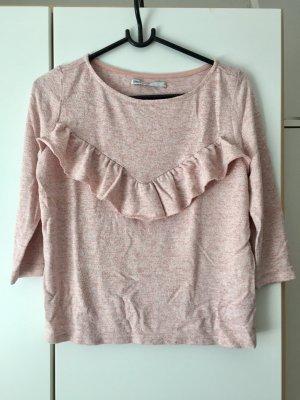 Sweatshirt von Only