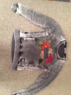 Sweatshirt von Pepe Jeans