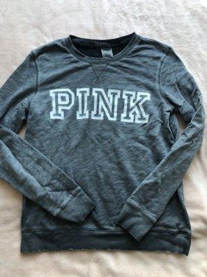 Sweatshirt von PINK