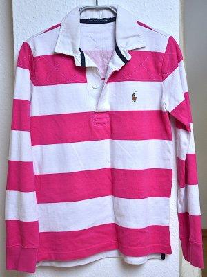 Sweatshirt von Polo Ralph Lauren