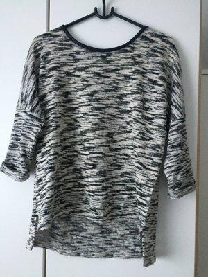 Sweatshirt von Primarkt