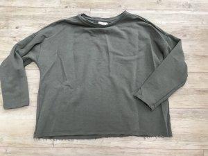 Sweatshirt von PULL&BEAR