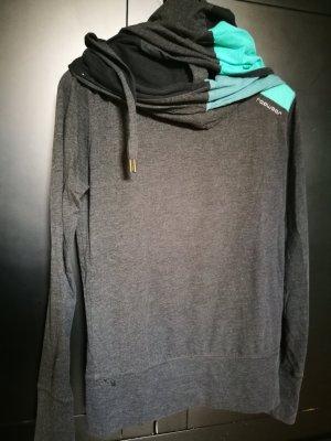 Sweatshirt von Ragwear