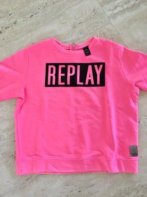 Sweatshirt von Replay  Neu ❤️