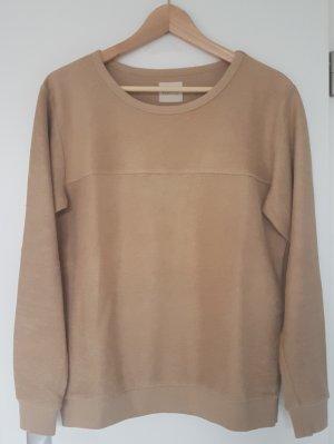 Sweatshirt von Selected Femmen