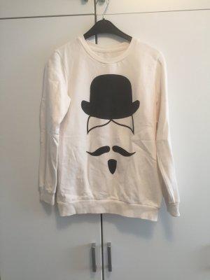 Sweatshirt von Selected (Größe M)